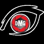 dmgouterglow